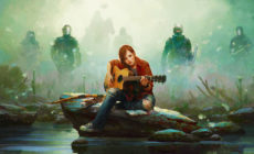 the-last-of-us-2-ellie
