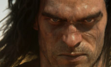 conan-exiles-steam-early-access-xbox-game-preview
