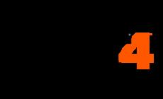 DiRT4 logo A3 Black RGB FIN
