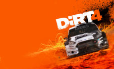 DiRT_4_Key Art_1