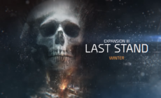 The Division The Last Stand Release Date Stream Twitch DLC Expansion