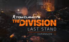 division_last_stand