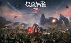halo_wars_2