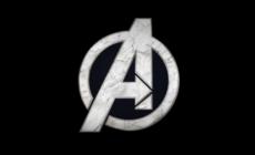 Crystal Dynamics Tomb Raider Avengers Game Square Enix New Studio