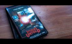 Stories Untold Release Date