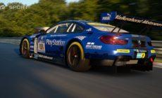 Gran Turismo Sport Closed Beta March 17