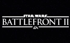 Star Wars Battlefront II reveal April 15 live stream