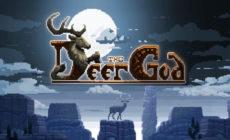 deer_god