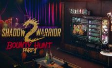 shadow-warrior-bounty-hunt-dlc
