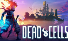Dead Cells Steam Early Access May 10