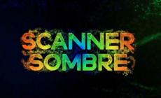 scanner_sombre
