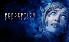 PErception Console release