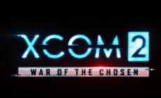 xcom2_war_chosen